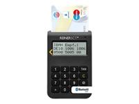 Bild von REINERSCT tanJack express der innovative TAN Generator fuer sicheres Online Banking