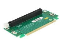 Bild von DELOCK PCIe-Riser-Karte x16