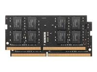 Bild von APPLE Memory Module 32GB 2400MHz DDR4 2x16GB