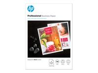 Bild von HP Prof Matte Ij A4 180g 150sh FSC Paper