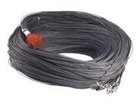 Bild von APC Battery Management Cable 15m