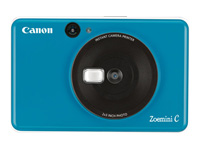 Bild von CANON Camera Printer Zoemini C SSB EMEA