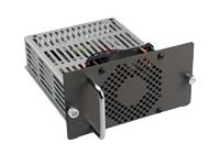 Bild von D-LINK DMC-1001 Netzteil redundant 80W DMC-1000 50/60Hz UL CE FCC Klasse A zertifiziert
