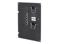 Bild von APC Air Removal Unit G2 Replacement Electronics Module