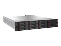 Bild von LENOVO DCG Storage D1212 Drive Enclosure SAS 12Gbps 12x 3.5inch Bays