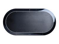 JABRA SPEAK 810 MS Speakerphone - Kovera Distribution