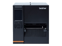 Bild von BROTHER Label printer TJ4121TN