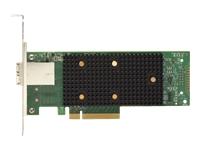 Bild von LENOVO DCG ThinkSystem 430-8e SAS/SATA HBA