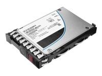 Bild von HPE 1.92TB NVMe x4 RI SFF SCN DS SSD