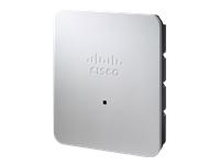 Bild von CISCO WAP571E Wireless-AC/N Premium Dual Radio Outdoor Wireless Access Point