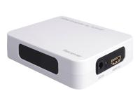 Bild von DELOCK Adapter HDMI Ethernet Extender TCP/IP