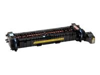 Bild von HP LaserJet 220V Fuser Kit