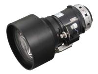 Bild von NEC NP31ZL Short zoom Lens for PX-series 0.75-0.93:1