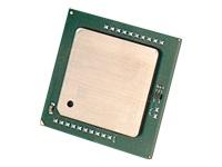 Bild von HPE BL460c Gen10 Xeon-5220S Kit