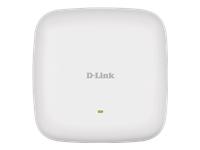 Bild von D-LINK DAP-2682 Nuclias Connect AC2300 Wave 2 Access Point