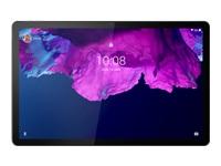 Bild von LENOVO Tab P11 Qualcomm Snapdragon 662 27,9cm 11Zoll FHD IPS 4GB LPDDR4x 64GB uMCP Adreno610 LTE Android 10 TopSeller