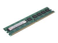 Bild von FUJITSU 16GB 2Rx4 DDR3-1866 R ECC 1x16GB