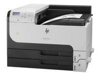HP LaserJet Enterp - Produktbild