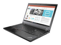 LENOVO ThinkPad L570