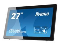 IIYAMA ProLite T2735MSC-B2 68,6cm 27inch - Kovera Distribution