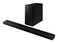 SAMSUNG Soundbar HW-Q800T/EN - Kovera Distribution