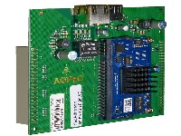 AGFEO Upgrade Kit ES 5xx Erweiterung um vier IP Kan?le