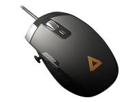 Bild von LEXIP PU94 3D Wired Maus