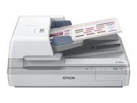 Bild von EPSON WorkForce DS-70000 Scanner A3 600DPI