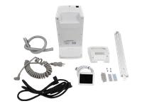Bild von ERGOTRON LiFeKinnex Cart Power Module Display 230V 50Hz CHE