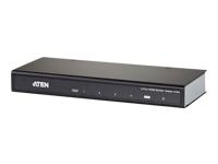 Bild von ATEN VS182A 2-Port HDMI Splitter 4K/2K