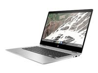 Bild von HP Chromebook x360 14 G1 Intel i3-8130U 35,56cm 14Zoll FHD 8GB 64GB/eMMC WLAN BT Chrome64 1J. Gar. (DE)