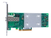 Bild von LENOVO DCG ThinkSystem Qlogic QLE2740 PCIe 32Gb 1-Port SFP+ Fibre Channel Adapter