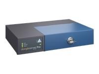 Bild von SEH Dongleserver Pro (EU) mit 8x USB für Lizenzdongle