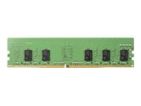 Bild von HP 4GB 2666MHz DDR4 Memory ALL