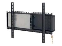 Bild von HAGOR PLW PC 75 LG 81-102cm VESA max 700x480 Wandmontage auch passend an HAGOR Deckenhalter u Saeule