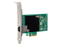 Bild von LENOVO DCG ThinkServer X550-T1 PCIe 10Gb 1 Port Base-T Ethernet Adapter by Intel