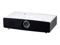 CANON LX-MW500 DLP - Produktbild