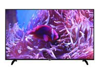 Bild von PHILIPS 65HFL2899S/12 165,1cm 65Zoll Professional TV 4K-UHD VGA HDMI 2x DVB-S2/C/T2 HEVC