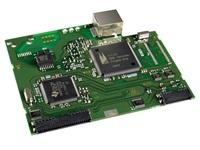 AGFEO S2M-Modul 500 f. Primaermultiplexanschluss. Unterstuetzt max. 20 gleichzeitige Kanaele