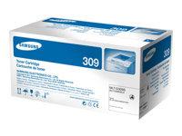 SAMSUNG Toner black ML-5510ND ML-6510ND - Kovera Distribution