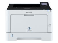 EPSON WorkForce AL-M310DN - Produktbild