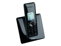 AGFEO DECT 22 analoges schnurloses Telefon DECT/GAP