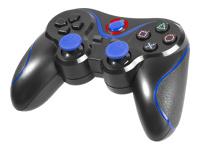 TRACER TRAJOY43818 Gamepad TRACER BLUE F - Kovera Distribution