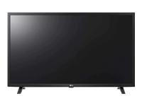 Bild von LG 32LM631C 81,28cm 32Zoll FHD TV