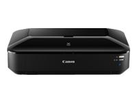 Bild von CANON PIXMA iX6850 A3+ Wireless