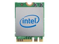 Bild von INTEL Wireless-AC 9260 2230 2x2 AC+BT Gigabit No vPro
