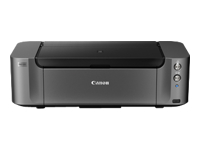 CANON PIXMA PRO-10S - Produktbild