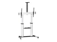 REFLECTA TV Stand 100VC-Shelf - Kovera Distribution