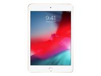 Bild von APPLE iPad mini 7.9 - 256GB Wi-Fi + Cellular Gold
