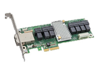 Bild von INTEL RES3FV288 12Gb/s Expander Card PCIe French Valley